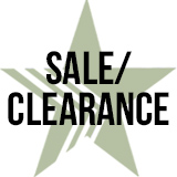 Sale/Clearance