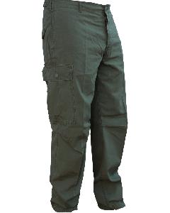 U.S. G.I. Vietnam M64 Style Trousers
