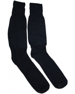Polypropylene Socks, 2 Pack