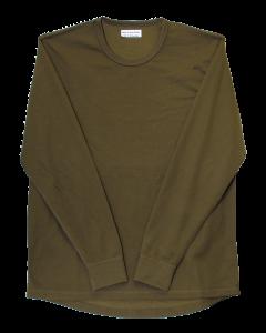 British Military Thermal Undershirt, 2 Pack