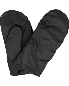 U.S. G.I. Extreme Cold Weather Ripstop Mitten Liner