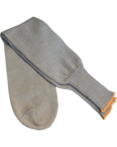 Dutch Wool Socks, 2 Pack