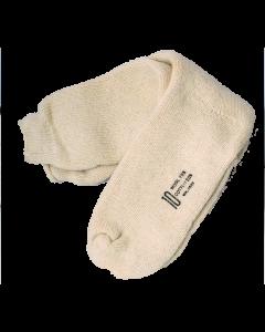U.S. G.I. Thermal Wool Socks