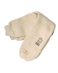 U.S. G.I. Thermal Wool Socks - 11, 2