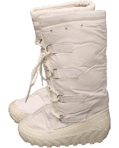 Italian Military Mountain Snow Boot