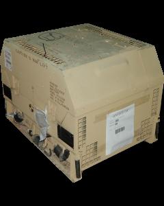 U.S. G.I. 3kW Diesel Generator MEP-831A