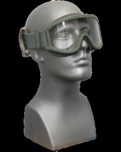 ESS Landops Striker Goggles