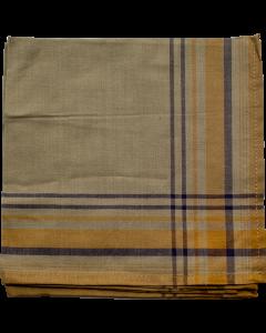 Polish Handkerchief, 12 Pack