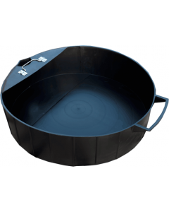 U.S. G.I. 6 Gallon Drain Pan