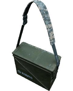 U.S. G.I. Universal Carry Sling, ACU Digital