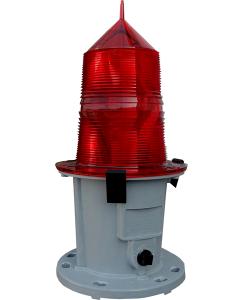U.S. G.I. Beacon Lantern