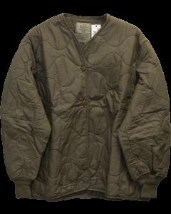 U.S. G.I. Air Crewman Coat Liner