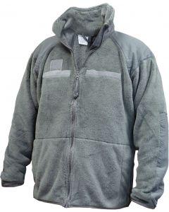 U.S. G.I. ECWS Gen III Fleece Jacket, Unused