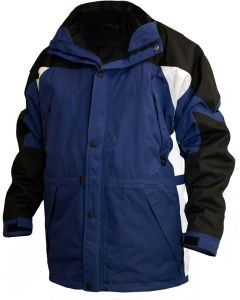 U.S. G.I. Cabela's® 4 in 1 Outfitter Parka