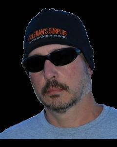 Coleman's Surplus Skull Cap