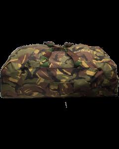 Dutch Military Deployment Bag