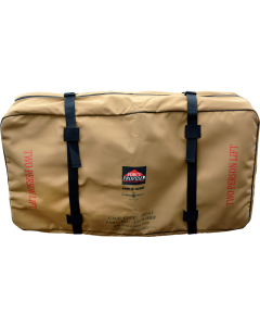U.S. G.I. Jumbo Size Transport Bag