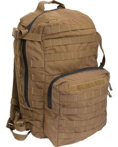 U.S. G.I. USMC FILBE Assault Pack