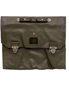 Swiss Military Garment Bag