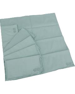 U.S. G.I. 2 Ply Quality Cloth, 6 pack