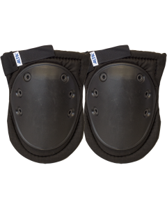 U.S. G.I. Tactical Superflex Military Knee Pads