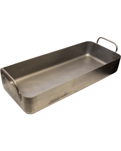 Swiss Military Baking Pan