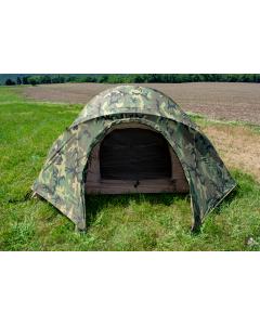 U.S. G.I. USMC 2 Man Combat Tent