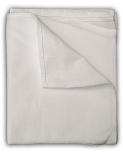 Polish Military Polished Cotton Hand Towels, 4 Pack