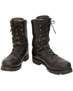 Austrian Military Mountain Boots