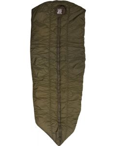 Austrian Military Three Season Sleeping Bag