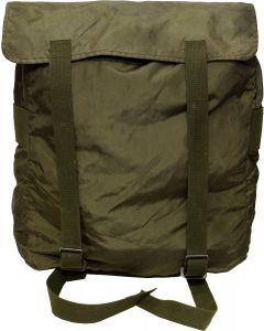 Austrian Military Combat Bag