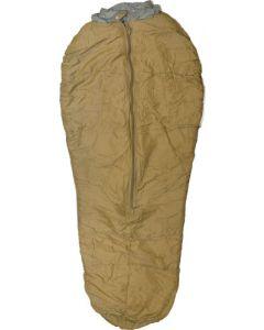 U.S. G.I. USMC 3 Season Sleeping Bag