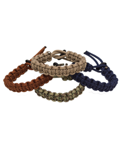 bracelets-parachord-group