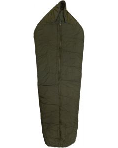 British Military Arctic Sleeping Bag