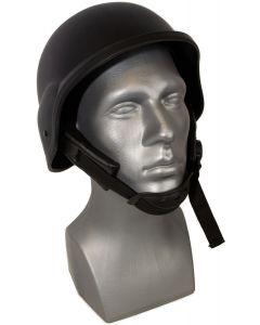 British Military Training Helmet