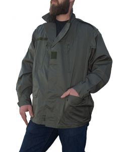 French Military F2 Field Jacket