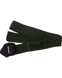 German Military Adjustable Pack and Utility Straps, 10 Pack