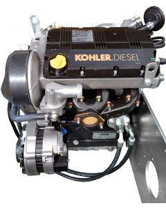 Kohler KDW1003 Multipurpose Diesel Engine