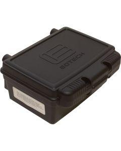 U.S. G.I. Mini Hard Storage Case