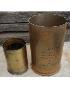 Military Surplus Ordnance and Artillery Shells For Sale