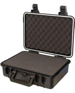 Robust Waterproof Transport Box