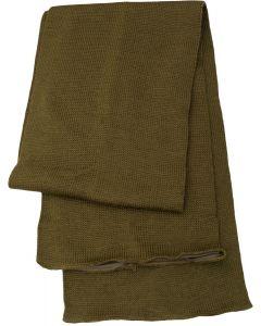 U.S. G.I. 100% Wool Scarf