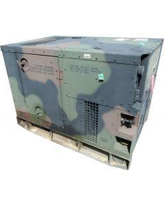 U.S. G.I. 5KW Diesel Generator MEP-802A