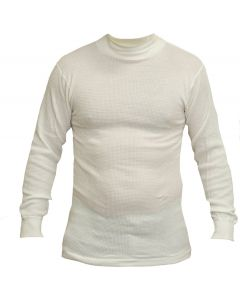 U.S. G.I. Aviator's Thermal Undershirt
