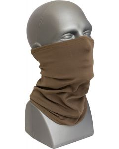 U.S. G.I. Better Than Ever Neck Gaiter-Coyote