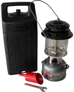 U.S. G.I. Coleman® Premium Lantern