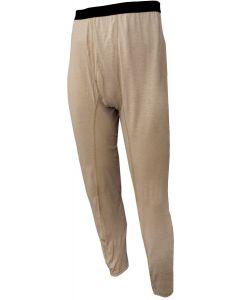 U.S. G.I. driFIRE Long John Style Pant, 2 Pack