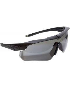 U.S. G.I. ESS Crossbow Ballistic Sunglasses