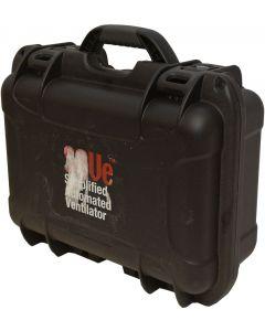 U.S. G.I. Extreme Protection Personal Storage Case