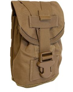 U.S. G.I. Improved Canteen Utility Pouch